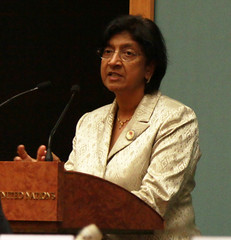 4456922717 7376ce4d71 m UN Human Rights Commissioner Navi Pillay Calls for Probe of Trayvon Martin Murder