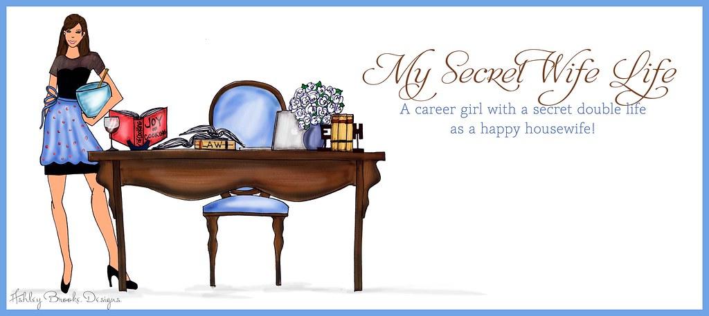 MySecretWifeLife_BlogHeader