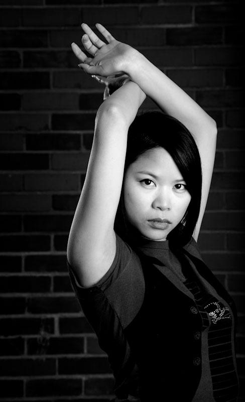 photo by Jessie Cho http://jessiechophotography.com