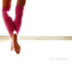 Step by Step.. (RozeMeisje {Vinantic Photography}) Tags: life steps vida learning caminar pocoapoco pasoapaso oltusfotos aprnder