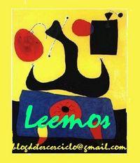Joan-Miro-Femme-assise-19831 []