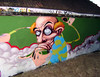 unfinished (mrzero) Tags: hat wall clouds effects graffiti hungary character eger line killer unfinished colored zero serial cfs mrzero psychopat