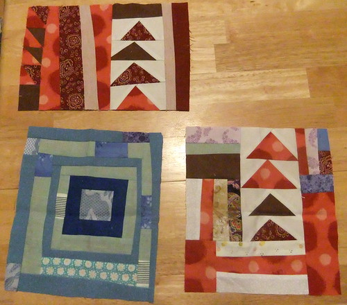 H2B square blocks from Becca