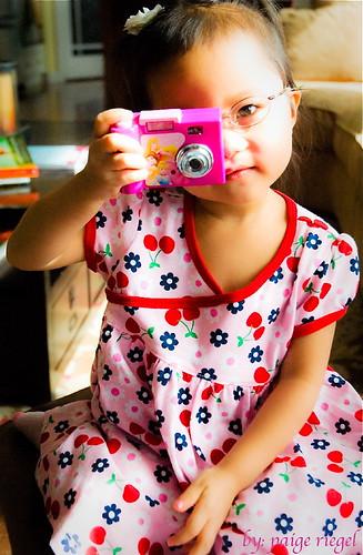 camera1-4