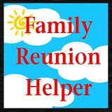 "http://familyreunionhelper.com/ Mrs. Stewart's ""other"" web site!"