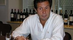 Alberto Arizu (h) es el nuevo presidente de Wines of Argentina