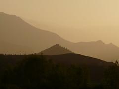 2me jour, grenier d'At Ziri (mikl.b) Tags: voyage trip trekking trek photo panasonic morocco maroc atlas marrakech majorelle haut berbre terdav placedjemaelfna mickaelbodot miklb