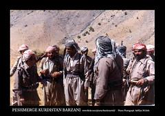 PESHMERGE KURDISTAN BARZANI (Kurdistan Photo ) Tags: love nature landscape loves kurdistan kurdish barzani peshmerge kurdistan4all peshmargaorpeshmergekurdistan kurdistan2all kurdistan4ever kurdphotography  kurdistan4all kurdene kurdistan2008 sefti kurdistan2006 kurdistan2009