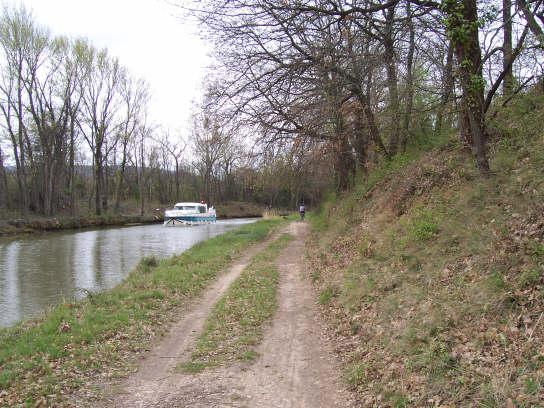 canal_du_midi_bike_boat