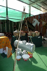 P1040754 (AlBargan) Tags: school lumix day traditional panasonic saudi kindergarten tradition     lx3   dmclx3