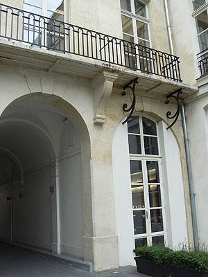 hôtel de Mme Geoffrin.jpg