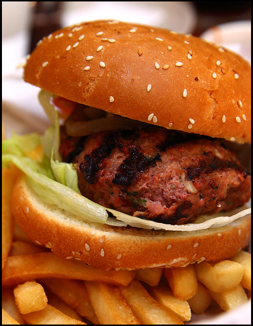 jucy-lucy-burger