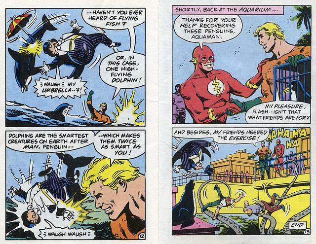 dcsh_sf_Super Powers - 08 - Aquaman - 07