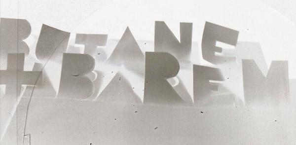 [unfound48] Butane + Barem – Freeloader EP (Image hosted at FlickR)