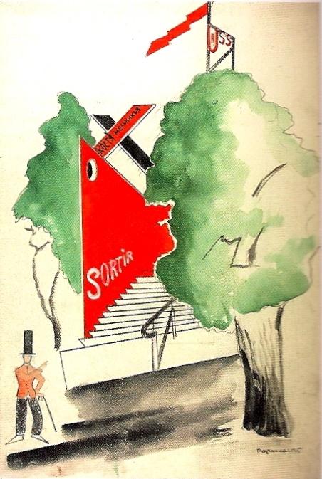 Rodchenko_karikatur_1925