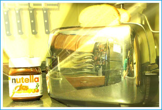 toaster 6