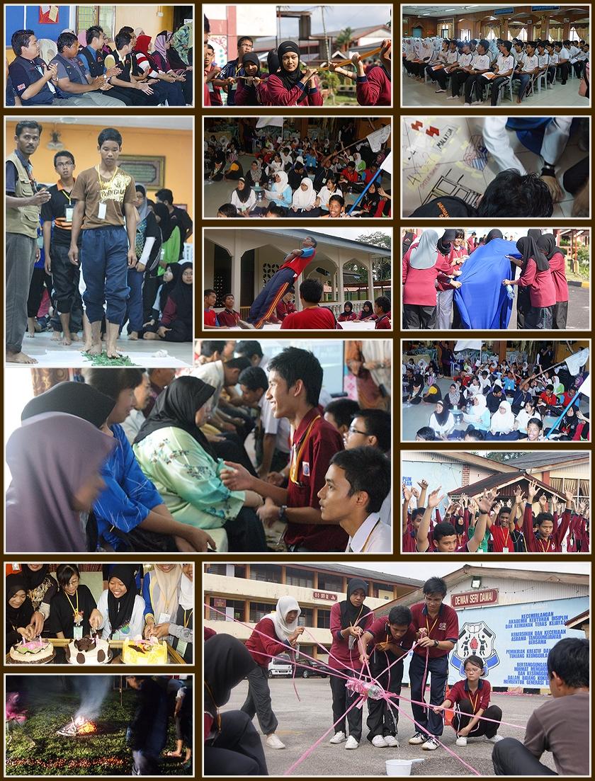 20110415-17_SSC-KemMotivasiPermataDiri-SMKTH