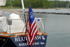 BUZZARD'S BAY (ONE/MILLION) Tags: new travel cruise blue red vacation england white water boston ferry america boats photo google search interesting woods flickr hole image time photos provincetown massachusetts ships newengland plymouth lifestyle first visit images tourist flags american gloucester cape local cod tours falmouth find interest rockport onemillion williestark