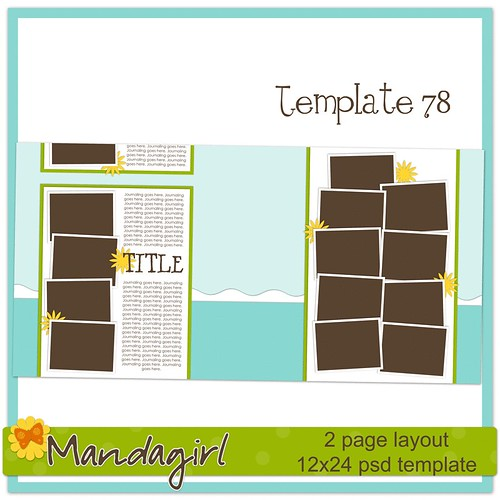 Template-78-preview-XL