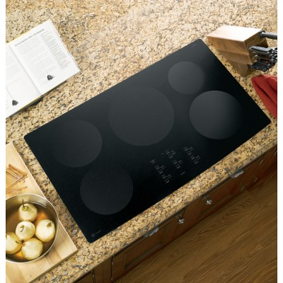 cooking kitchen appliances induction cooktop kitchenappliances cooktops electriccooktops inductioncooktops