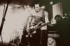 46 (ently_amina) Tags: rock rockband rockon live gig concert rocketman sgtpeppersbar