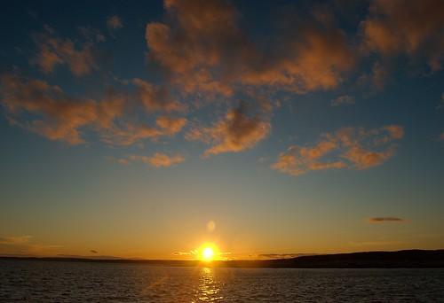 sunset-final