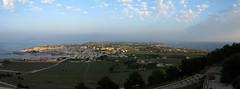 veduta dell'isola (Bellimbooster) Tags: sicilia favignana favignanaisland