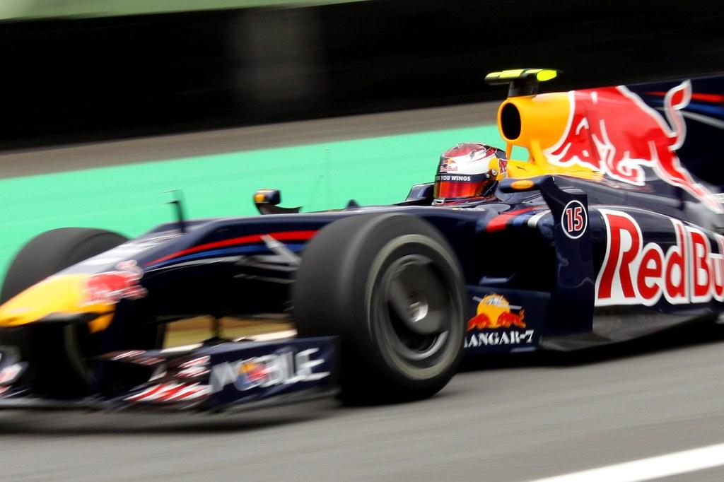 Imagenes de Sebastian Vettel