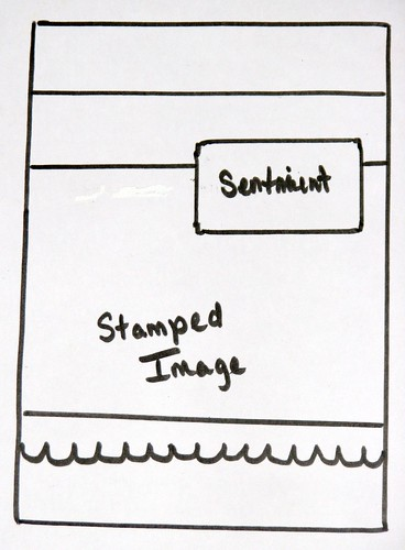 card sketch 102309 001