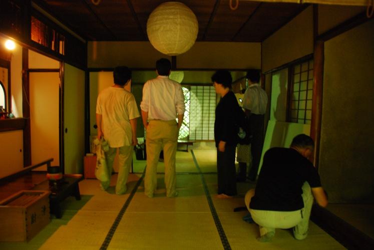 京都-0849