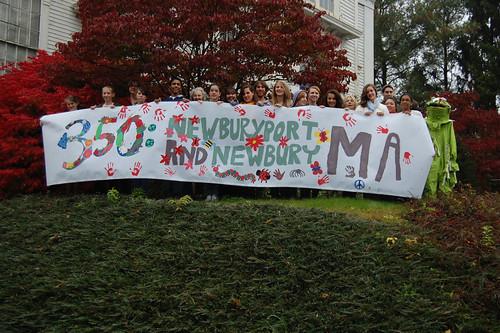 350 Newburyport