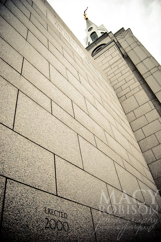 Boston Massachusetts LDS Temple-08