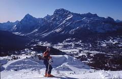 Scan10171 (lucky37it) Tags: e alpi dolomiti cervino