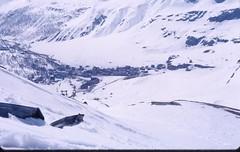 Scan10478 (lucky37it) Tags: e alpi dolomiti cervino