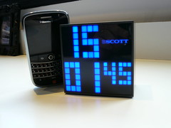 SCOTT XK 30