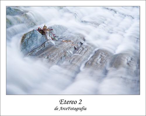 Etereo2