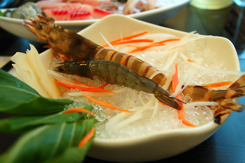 20091017_145643_汐止澤村日式火鍋