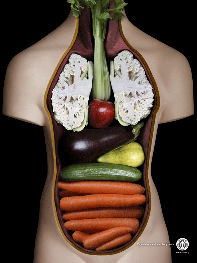 IVU-ad-vegetables-advert-campaign
