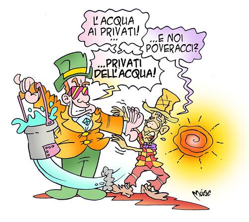 PrivAcqua