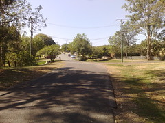 Old Dayboro Road, Petrie, Qld