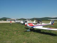 IH_20080621_0893 (ilg-ul) Tags: croatia ćunski lošinjisland ldlološinjairport