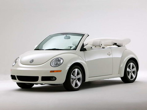 2007-volkswagen-triple-white-new-beetle-convertible-scn-net-008
