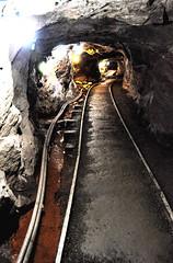 Gold mine taxation in Tanzania