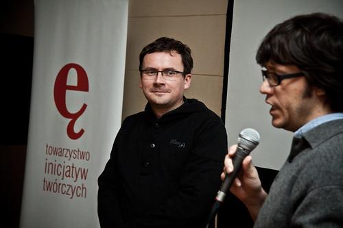 Kino Filmów Dokumentalnych vol. 10