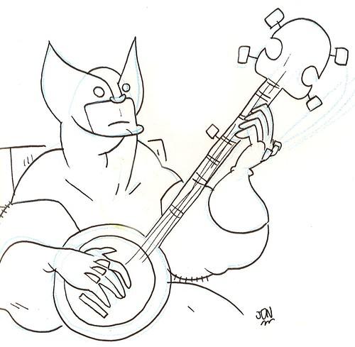 fotn-morris-banjo