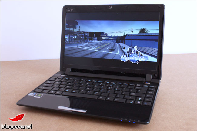 Asus_EeePC_1201N_review_65_blogeee.net