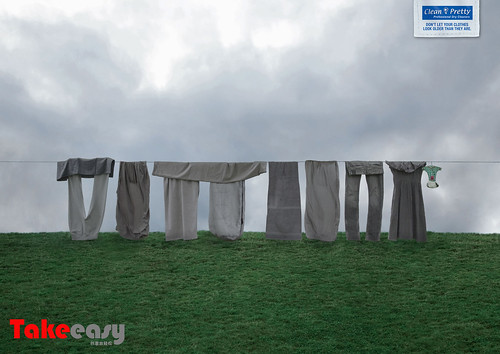 Stonehenge_4c_300_200mm