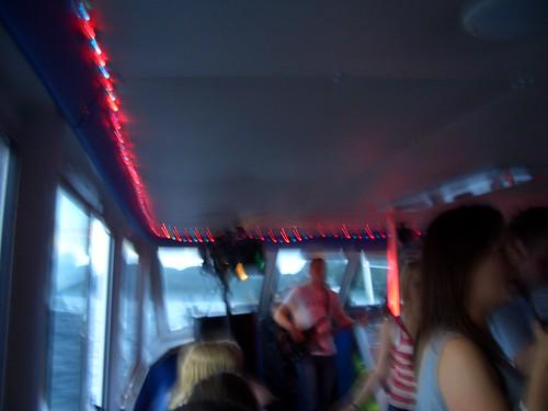 Loch Ness Ferry
