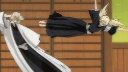Personaje Hiyori Sarugaki 4196870503_08880e76a6_o