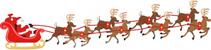 santa-sleigh-2